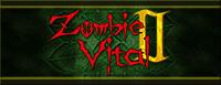 ZombieVital2
