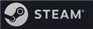 Steam「VAZIAL SAGA XX」