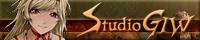 StudioGIW(スタジオギウ)